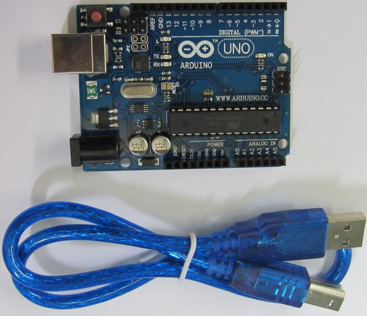 Circuito Reset Arduino Uno Review Upgrade De Firmware Do Mdulo Esp Circuithelp Micro R Hub