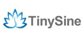 TinySine