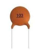 103 0 01uf 10nf 10000pf Ceramic Capacitor Hub360