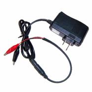adapter5