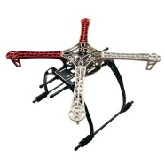 wholesale-drone-f450-quadcopter-frame-kit