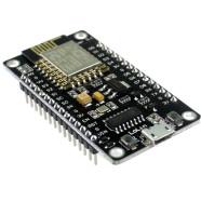 New-Wireless-module-CH340-NodeMcu-V3-Lua-WIFI-Internet-of-Things-development-board-based-ESP8266.jpg_640x640-600x600