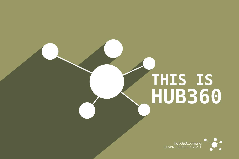 hub360-web-banner-1