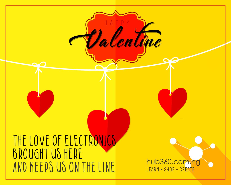 exp_hub360_valentine_line