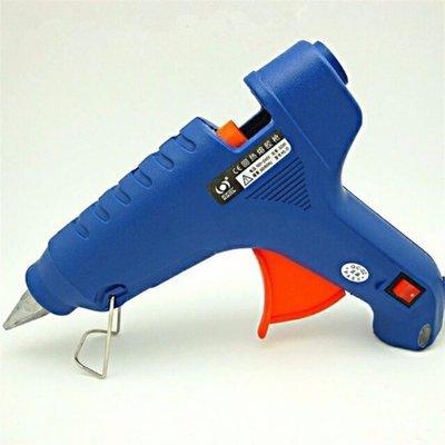 60watts Hot Melt Glue Gun Hub360